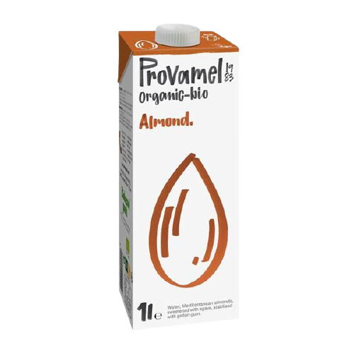 Bevanda de Mandorle - Provamel (1L)