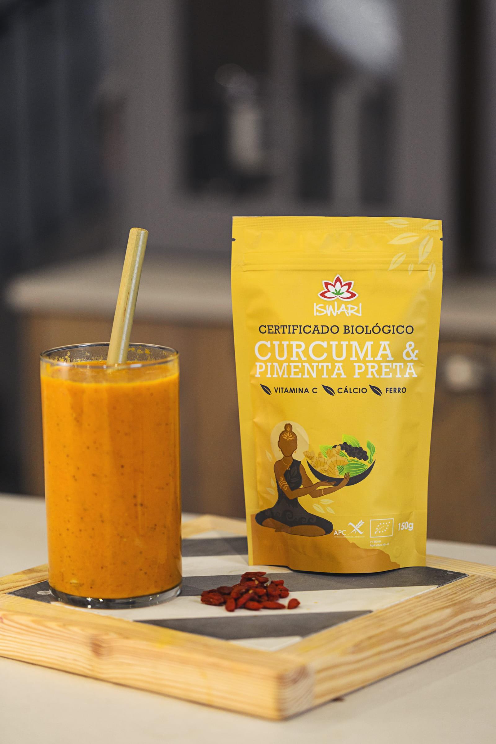 Curcuma & Pimenta Preta 4