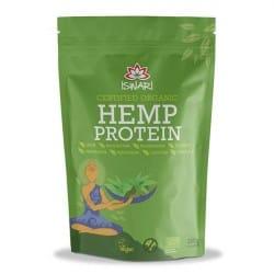 Hemp Protein Powder Bio