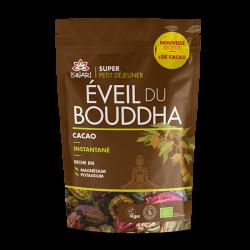 Éveil du Bouddha Cacao