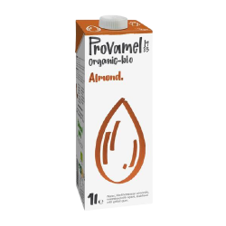 Bebida Bio de Amêndoa - Provamel (1L)