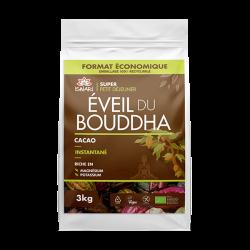 Éveil du Bouddha Cacao 3kg
