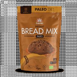 Bread mix - Paleo Organic
