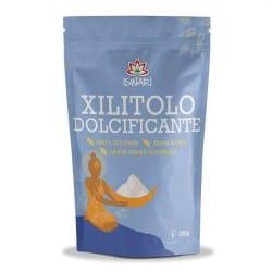 Xilitolo - Dolcificante