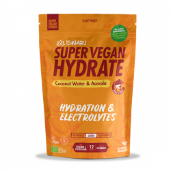 Super Vegan Hydrate