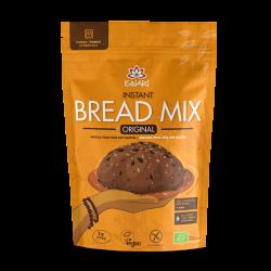 Bread mix - Original
