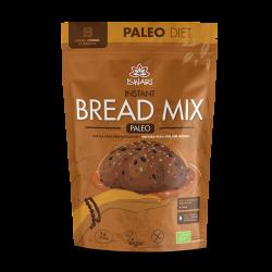 Bread mix - Paleo Bio