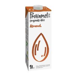 Bebida Bio de Almendra - Provamel (1L)