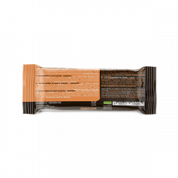 Buddha Protein Bar Cacao Almendra Tostada (15x47g) 3