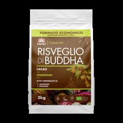 Despertar de Buda Cacau 3kg