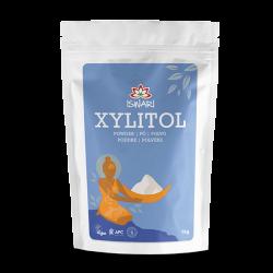 Xylitol – Édulcorant