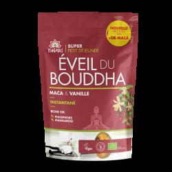 Éveil du Bouddha Maca & Vanille
