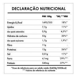 Quinoa Branca Bio 3