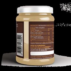 Manteiga de Amêndoa Bio 2