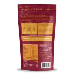 Pepitas de Cacao Bio 2