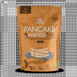 Pancake & Waffle mix - Original