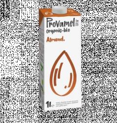 Bio Almond Drink - Provamel (1L)