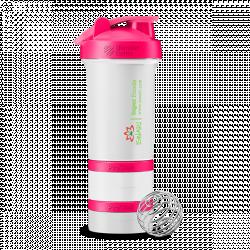 Shaker Iswari Prostack Pink