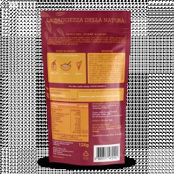 Pepite Di Cacao Bio 2