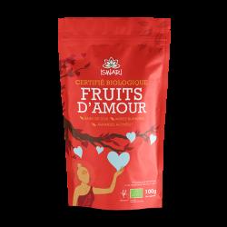 Fruits d'Amour Bio