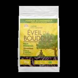 Éveil du Bouddha Maxi Protéines 3kg