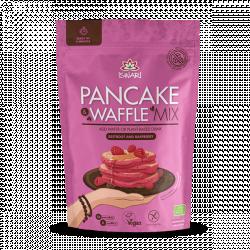 Pancake & Waffle mix - Beetroot and Raspberry