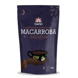 Macarroba 1