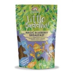 Little Buddha Magic Blueberry Breakfast 1
