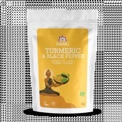 Turmeric & black pepper 3