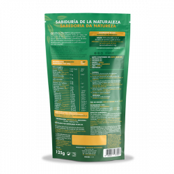 Spirulina + Chlorella en Polvo Bio 2