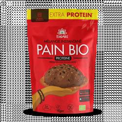 Bread Mix - Proteine