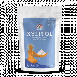 Xilitolo - Dolcificante 3