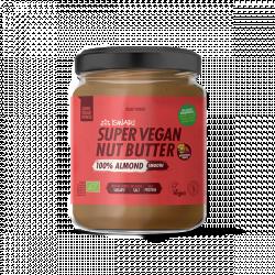 Super Vegan Beurre de Noix