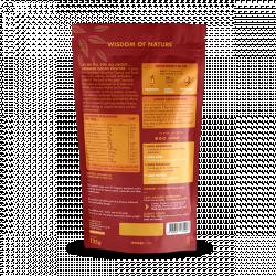 Cacao Powder Bio 2