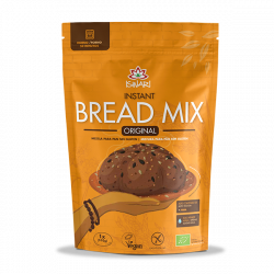 Bread mix - Original