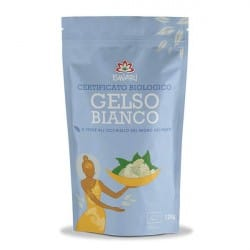 More di Gelso Bianco