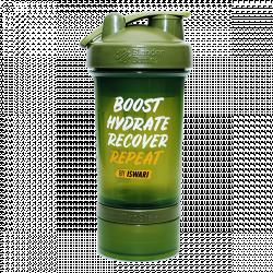 Shaker ProStack - Vert Mousse 450ml 1