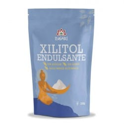 Xilitol - Endulsante