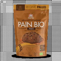 Bread Mix - Paleo