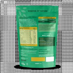 Spirulina Powder Bio 3