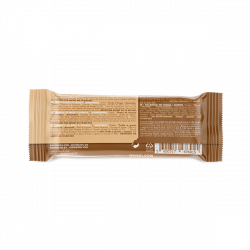 Buddha Energy Bar Maca y vainilla (15x35g) 3
