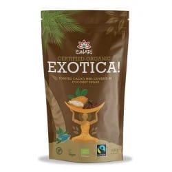 Exotica Biologic