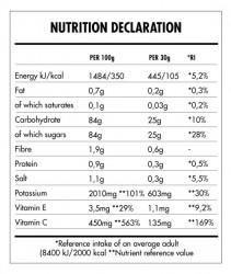 Super Vegan Hydrate 3