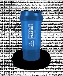 Shaker Iswari Azzurro 1