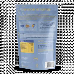 Xylitol - Sweetener 2