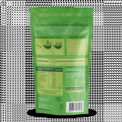 Matcha Powder Bio 2