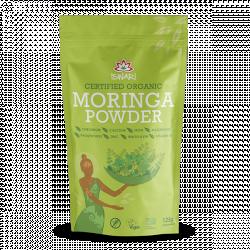 Moringa Powder Bio