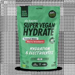 Super Vegan Hydrate